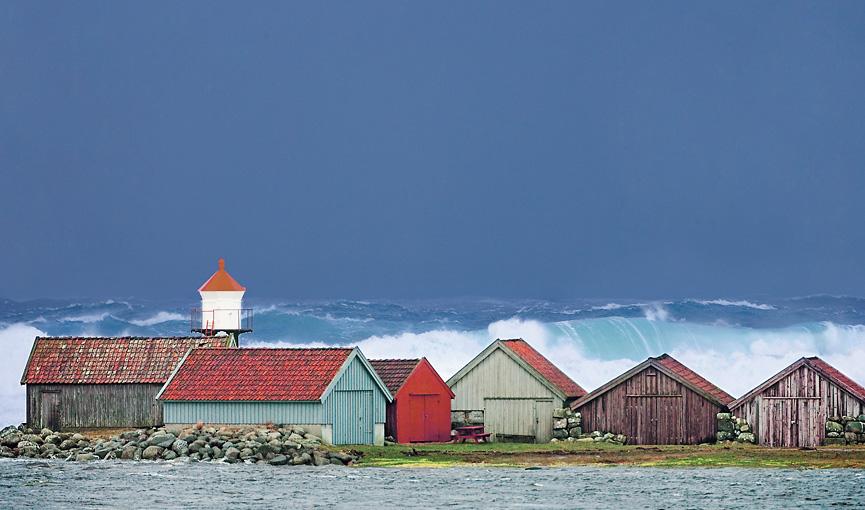 G-ligg-pso-1-2012.indd