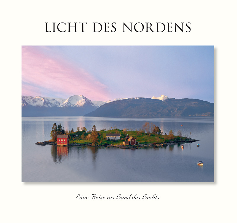 Omslag-Nordens Lys.indd