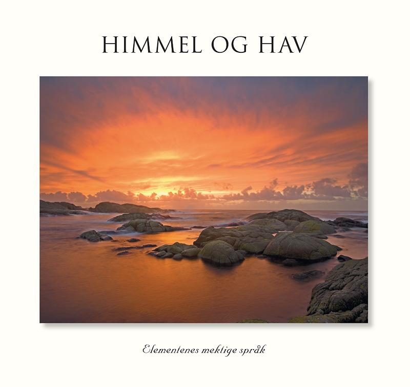 Oms – Himmel og Hav.indd
