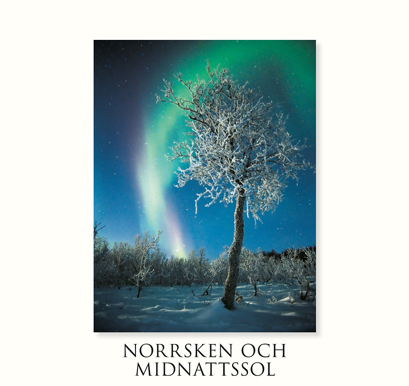 10035_Nordlys_svensk