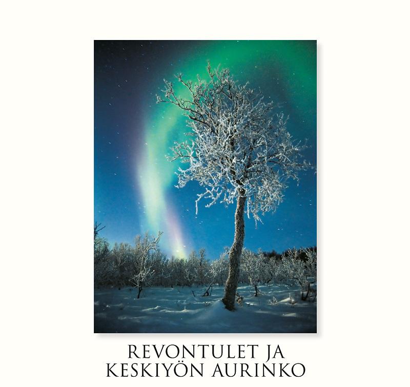 10036_Nordlys_finsk
