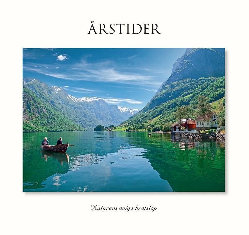 Omslag_Aarstider.indd